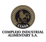 Complejo Industrial Alimentary S.A.
