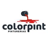 Colorpint Pinturerías