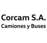 Corcam S.A. Camiones y Buses