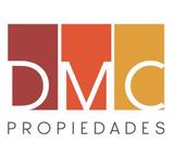 DMC Propiedades