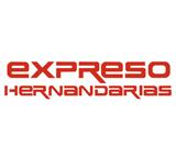 expreso Hernandarias