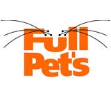 Full Pet's