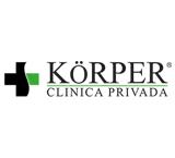 KöRPER Clinica Privada