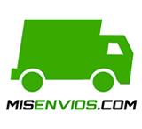 Misenvios.com