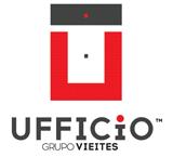 Ufficio Grupo Vieites