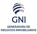 GNI Generadora de Negocios Inmobiliarios