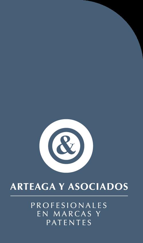 Arteaga y Asociados - Profesionales en Marcas y Patentes