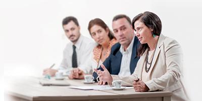 Arteaga y Asociados - Equipo de Profesionales